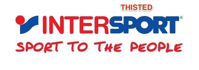 intersport_thisted